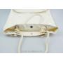 12oz Cheap Customized Logo tote shopping bag Cotton canvas bag