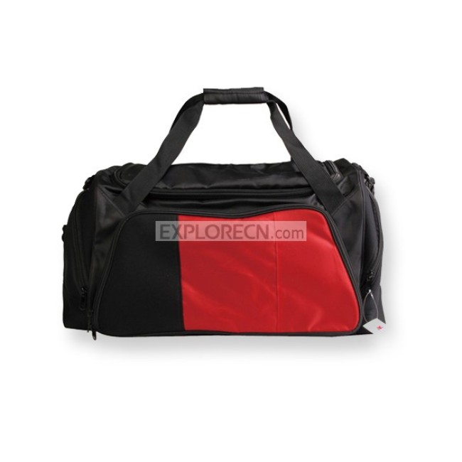 1680D travel luggage bags