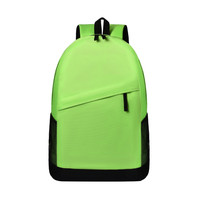 Wholesale Factory Cheap Price Back Pack Customized logo