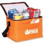 Non Woven Insulated Cooler Bag