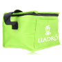 Non Woven Insulated Cooler Bag