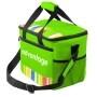 Trendy Insulation Cooler Picnic Bag