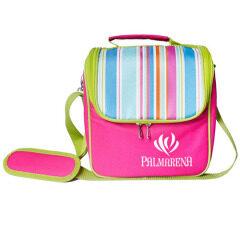 Termica Fashion Thermal Cooler Bag
