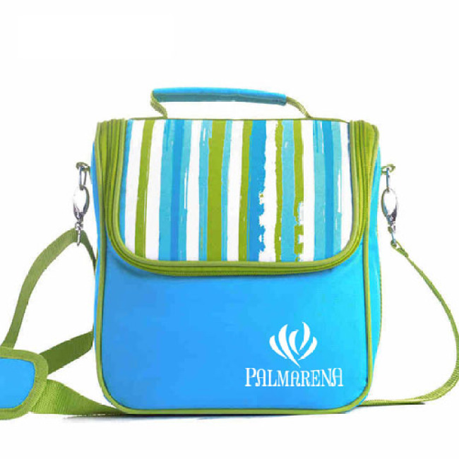 Termica Fashion Thermal Cooler Bag