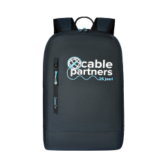 Fashion Design Light Weight Waterproof Backpack