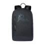 Anti-theft travel backpack promotional men business backpack laptop bag for outdoor