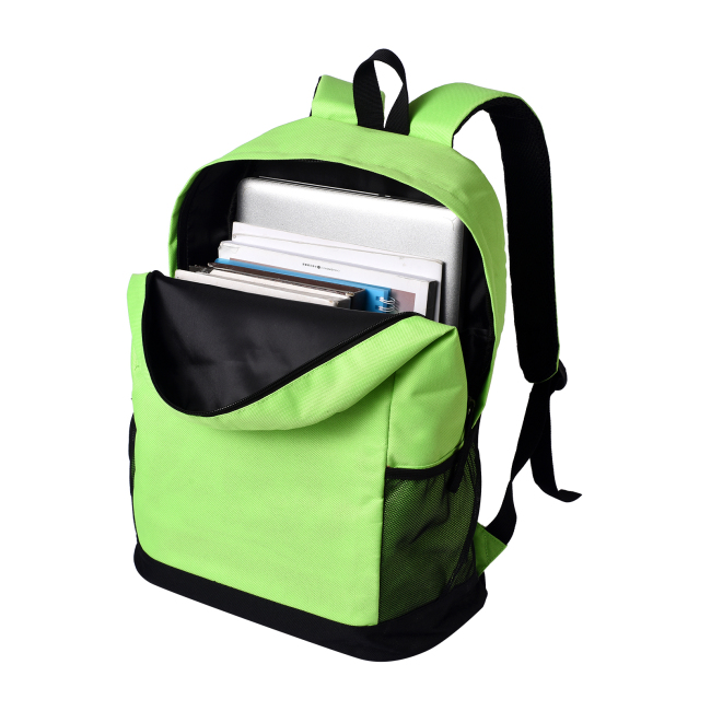 Wholesale Factory Cheap Price Back Pack Custom