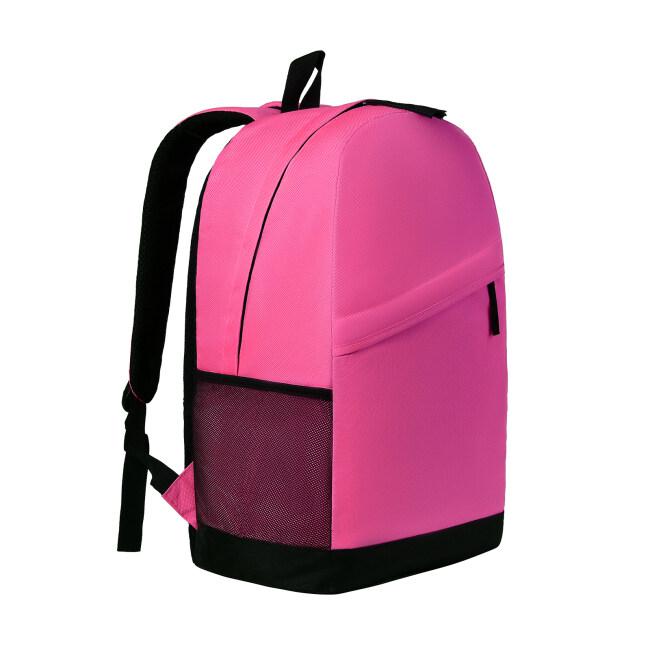 Multifunctional factory sale waterproof light weighted school bags