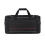 Luggage Bags Waterproof Foldable Handbag Custom Travel Duffel Bag