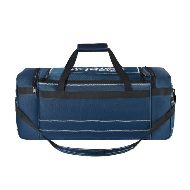 Amazon Bags Waterproof Foldable Handbag Custom Luggage Bag