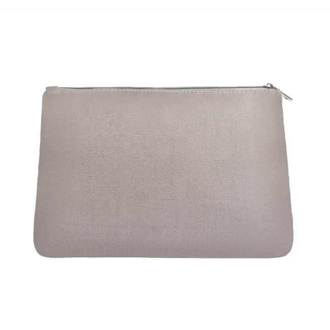 Wholesale Custom Design Logo Printed Plain Organizer bag