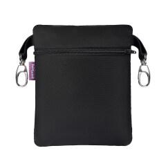 Light Weighted Logo Customized Travel Waist Bag