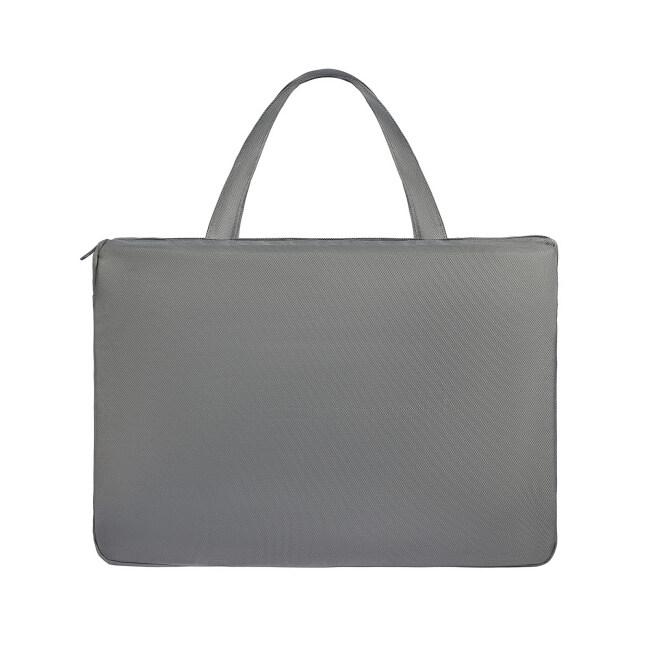 Factory Wholesale Business Computer Laptop Bag Office Briefcase For Men