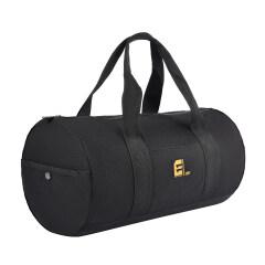 Large Capacity Custom Weekend Waterproof Sport Duffel Travel Bag
