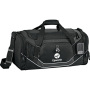 Deluxe Sport Travel Duffel Bag