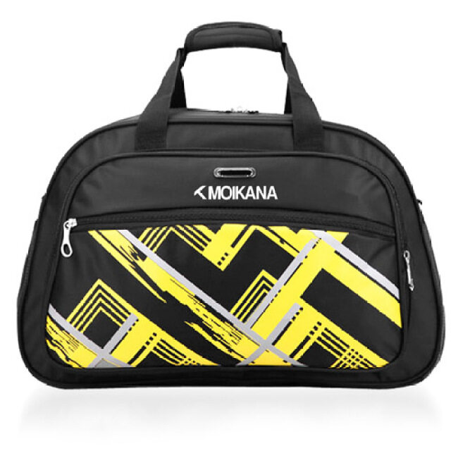 420D Travel Duffel Bag
