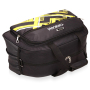 420D Travel Duffel Bag