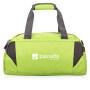 420D Duffel Bag