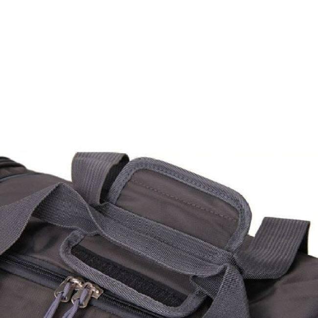 Training Sport Fitness Shoulder Bag
