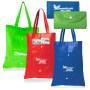 Foldable Non-Woven Tote Bag