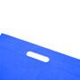 Flat Non-Woven Die-Cut Bag
