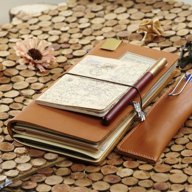 22019 Notebook hardcover custom design hardcover daily planner notebook