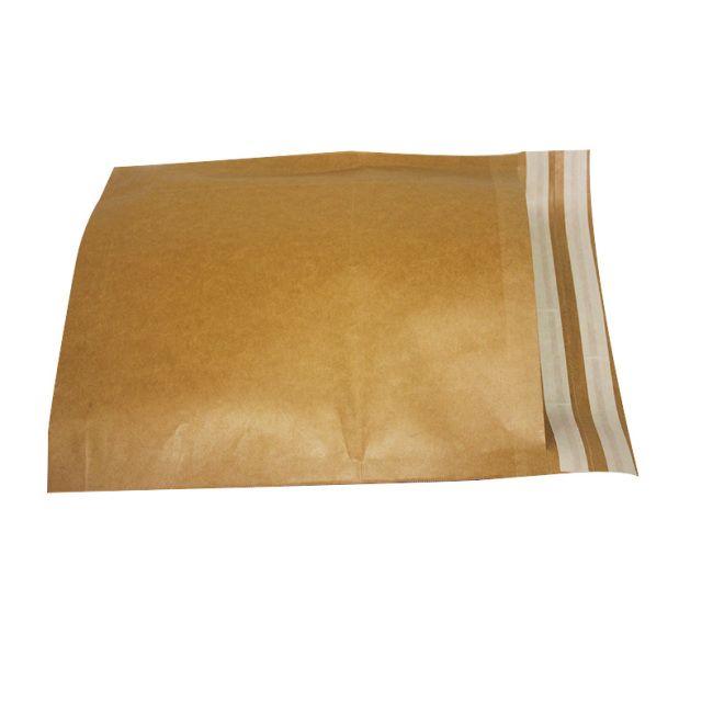 2019  Custom recycle paper bag market shopping bag for clothing package