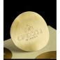 Custom vinyl  label stickers  hologram 3D  clear decorative logo  carbon  dome  stickers