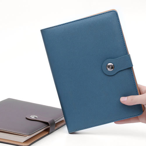 Free Sample Amazon Hot Selling New Product Journal To Do Custom Notebook Note Book
