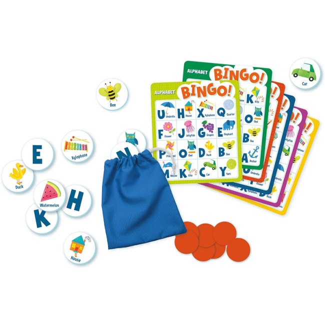 Custom Educational funny Puzzle game patchwork board game for kids