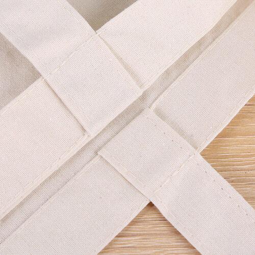 Custom Logo Oem Summer Fashion Reusable Large Blank Soft Cotton Cloth Canvas Bag Printing Logo