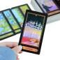high quality paper print  Tarot cards online customizd size design and logo