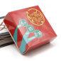 High quality intelligence Custom design  hot sale paper printing card game manufacturer