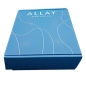 Small gift boxes wholesale custom recycled cardboard cheap shipping boxes