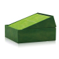 Paper card game set professional custom multi - player grab durian board game manufacturers direct sales