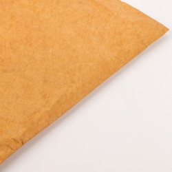 Waterproof and washable tyvek cosmetic tote bag shoulder shopping bag