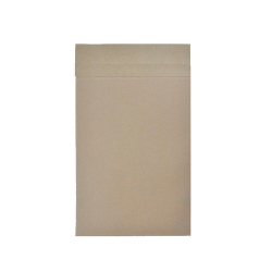 Made in China Biodegradable Waterproof Paper Bag Delivery Packaging Envelope Custom Kraft Paper Bags