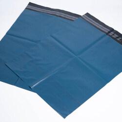 Flap Lock Poly Bag Pouch Envelope High End Pe Packaging Plastic Express Bags. Bouquet Wrap Plastic Poly Bubble Black WHITE Green