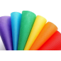 Factory Spunbond Non Woven Fabric Used For Carry Bags And Waterproof Table Cloth