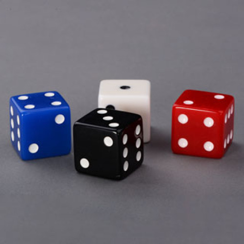 OEM custom made outdoor popular funny paper printing portable board game