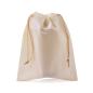 High quality double string handbag shoe dust drawstring bag waterproof bag