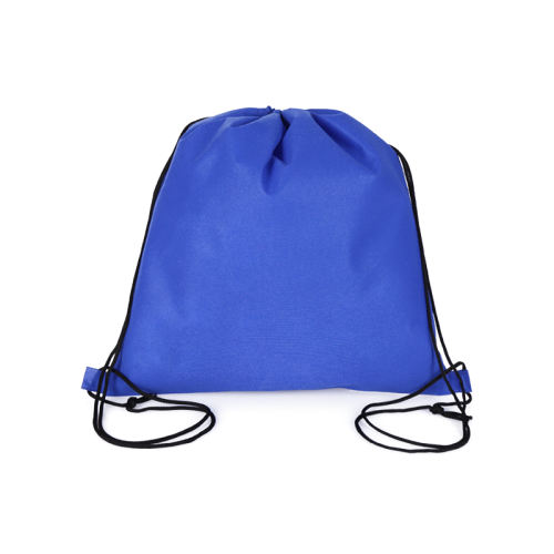 Cheap price outdoor activity sports waterproof dry bag