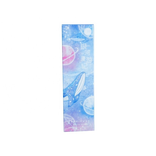 Custom Chinese style Die Cut Shape Paper Bookmarks With Tassels For Books