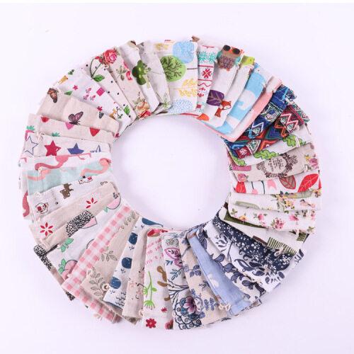 Custom Printing Logo Reusable Canvas Tote Hot Sale Promotion Gift Cotton Small Drawstring Bag