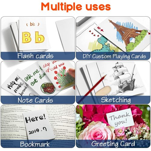 Hot sale OEM custom design size material playing cards printing factory