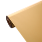 Wholesale Kurz Crown color acceptable matt gold silver color premire quality hot stamping foils