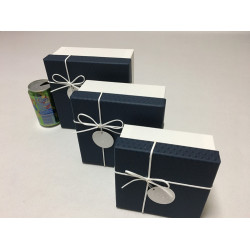 small foldable cardboard wholesale packaging boxes supplier cardboard gift box