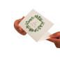 Custom Post Card Professional Printing Postcard Wholesale Custom Logo Thank You Postcard Book Printing Offset Printing Paper