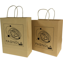Kraft Paper Envelope Bags Whole Recycled And Recyclable Express Mailing Brown  Shoes Children Clothing T-shirt Mailer Bags