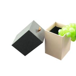 Wholesale custom drawer boxes luxury print logo cosmetic packaging